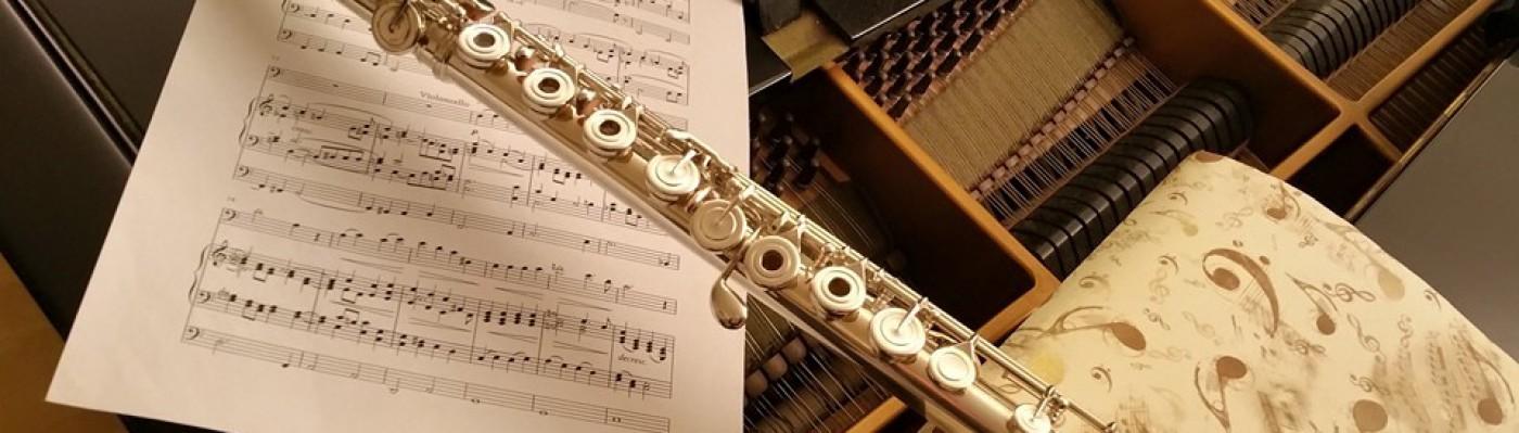 Trio Sensibilia – Concerti musica lirica, leggera e serate a tema