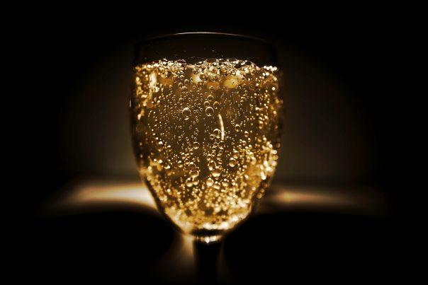 alcohol-alcoholic-bar-239466