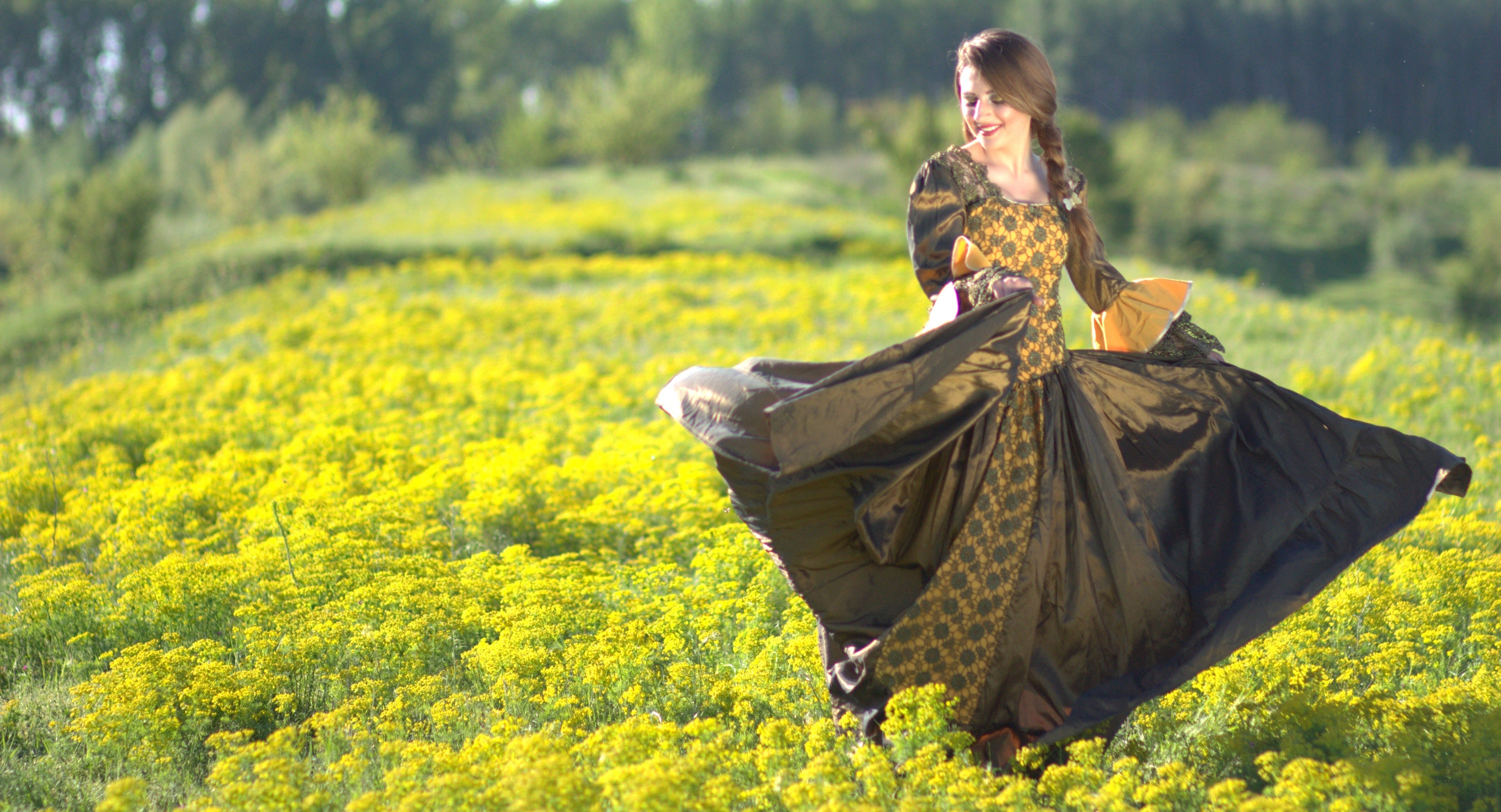 beautiful-countryside-dress-163508