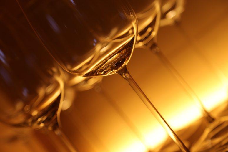 glass-glasses-transparent-56840
