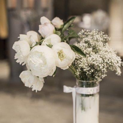87-1600422904-fiori-matrimonio7260515872312923529.jpg